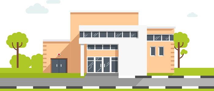 Altus Pain Management Center